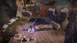 Wasteland 2 Directors Cut - Screenshot 2