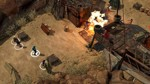 Wasteland 2 Directors Cut - Screenshot 5