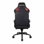 Anda Seat AD12 Black and Red Gaming Chair - Screenshot 3