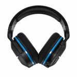 Turtle Beach Stealth 600 Gen 2 Black Wireless Gaming Headset for PlayStation - Screenshot 6