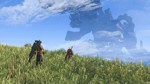 Xenoblade Chronicles Definitive Edition - Screenshot 3