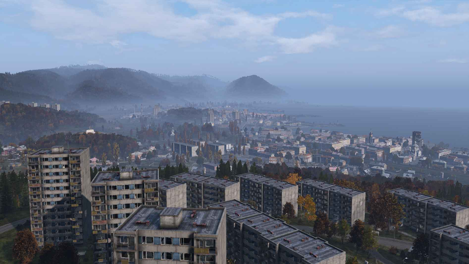 DayZ - Screenshot 6