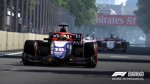 F1 2019 - Screenshot 6