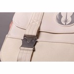 Star Wars - Episode IX - Rise of Skywalker Rey Sling Bag - Screenshot 2