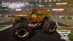 Monster Jam: Steel Titan Collector's Edition - Screenshot 9