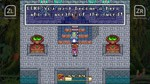 Collection of Mana - Screenshot 5