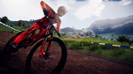 Descenders - Screenshot 8