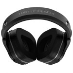 Turtle Beach Stealth 700 Gen 2 Premium Wireless Gaming Headset for Xbox One - Screenshot 1