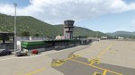 X Plane 11 & Aerosoft Airport Collection - Screenshot 1