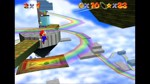 Super Mario 3D All-Stars - Screenshot 6