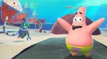 Spongebob Squarepants: Battle for Bikini Bottom – Rehydrated - Screenshot 3