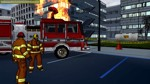 Real Heroes: Firefighter - Screenshot 8