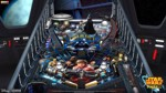 Star Wars Pinball - Screenshot 3