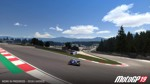 MotoGP 19 - Screenshot 2