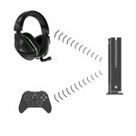 Turtle Beach® Stealth 600 Gen 2 Black Wireless Gaming Headset for Xbox  - Screenshot 9
