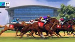 Phar Lap Horse Racing Challenge - Screenshot 6