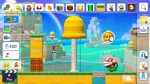 Super Mario Maker 2 - Screenshot 10