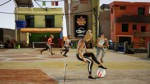 Street Power Football - Screenshot 2