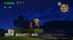 Dragon Quest Builders 2 - Screenshot 28