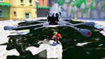 Super Mario 3D All-Stars - Screenshot 16