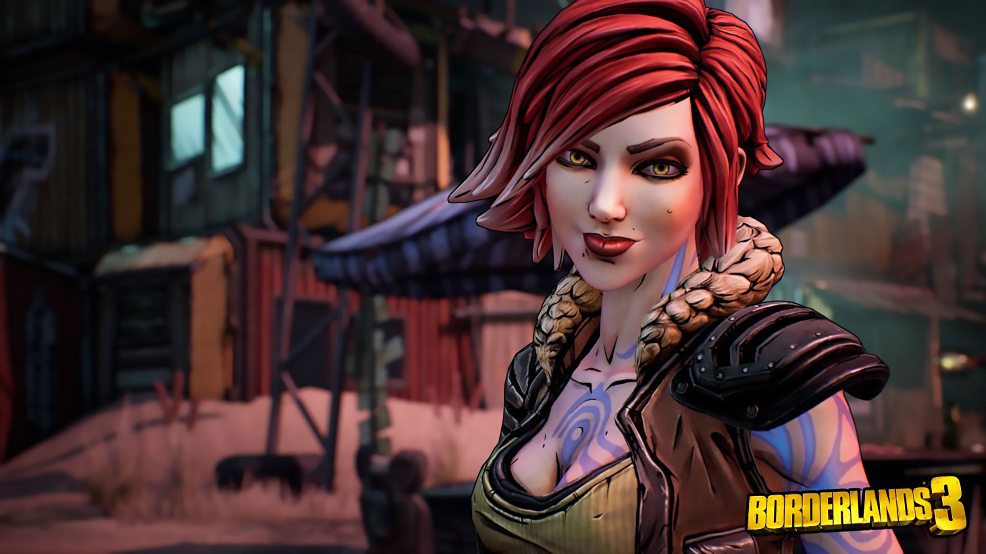 Borderlands 3 Super Deluxe Edition - Screenshot 9