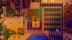 Stardew Valley - Screenshot 2