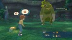 Ni No Kuni: Wrath of the White Witch Remastered - Screenshot 7