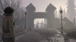 Syberia Trilogy - Screenshot 6