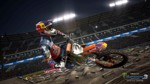 Monster Energy Supercross - The Official Videogame 3 - Screenshot 2