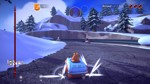 Garfield Kart: Furious Racing - Screenshot 7