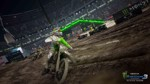 Monster Energy Supercross - The Official Videogame 3 - Screenshot 4