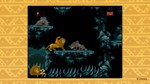 Disney Classic Games – Aladdin and The Lion King - Screenshot 17