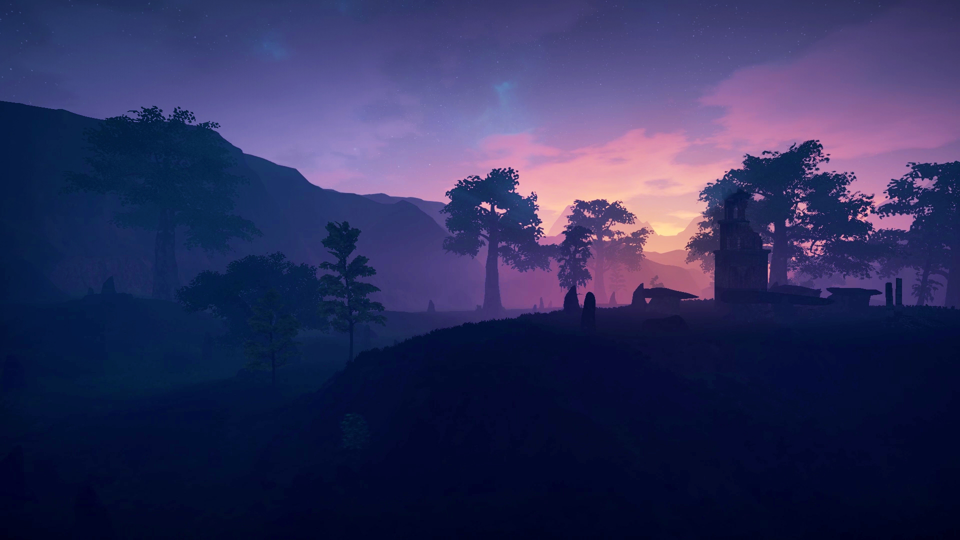 Outward - Screenshot 6