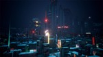 Crackdown 3 - Screenshot 12