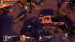 Zombieland: Double Tap - Roadtrip - Screenshot 3