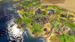 Civilization VI - Screenshot 2