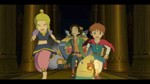 Ni No Kuni: Wrath of the White Witch Remastered - Screenshot 4