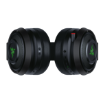 Razer - Nari Ultimate Wireless Headset - Screenshot 2