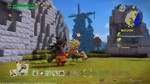 Dragon Quest Builders 2 - Screenshot 27
