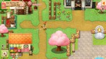 Harvest Moon: Light of Hope Complete - Screenshot 1