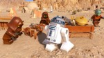 LEGO Star Wars: The Skywalker Saga - Screenshot 5