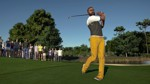 PGA Tour 2K21 - Screenshot 5