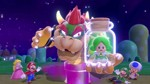 Super Mario 3D World + Bowser's Fury - Screenshot 2