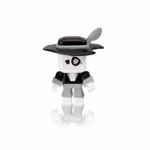 Roblox - Mystery Figure Blind Box Series 5 (Blind Box) - Screenshot 8