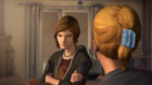 Life is Strange: Before the Storm Limited Edition - Screenshot 6