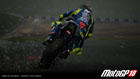 MotoGP™18 - Screenshot 2