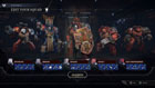 Space Hulk: Tactics - Screenshot 4