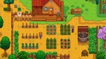 Stardew Valley - Screenshot 1