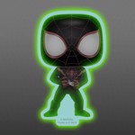 Marvel - Funko Mystery Box - Screenshot 18