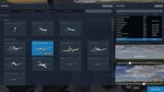 X Plane 11 & Aerosoft Airport Collection - Screenshot 6